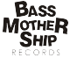BassMotherShip-Records